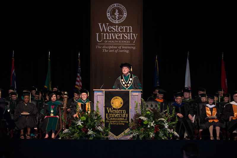 COMP-Northwest Commencement 2017