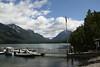 Lake McDonald, Glacier Nat'l Park MT