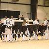Westerner16_Holstein_IMG_3491