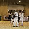 Westerner16_Holstein_IMG_3484