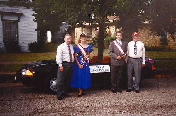 Westfest 1994