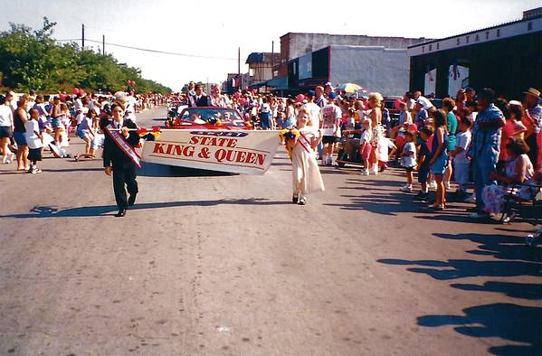 Westfest 1997