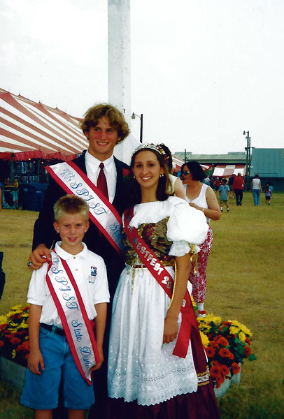 Westfest 2002