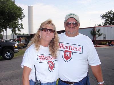Westfest 2009
