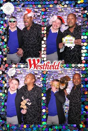 Westfield, 07th Dec 2017