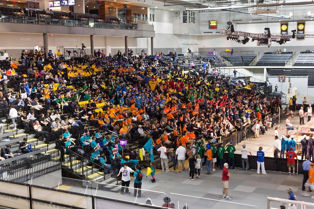 2012-03-16_[033]_WHS Robotics Richmond Competition