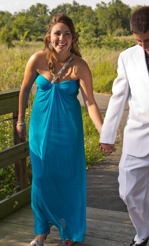 2012-06-08_[024]_WHS Senior Prom