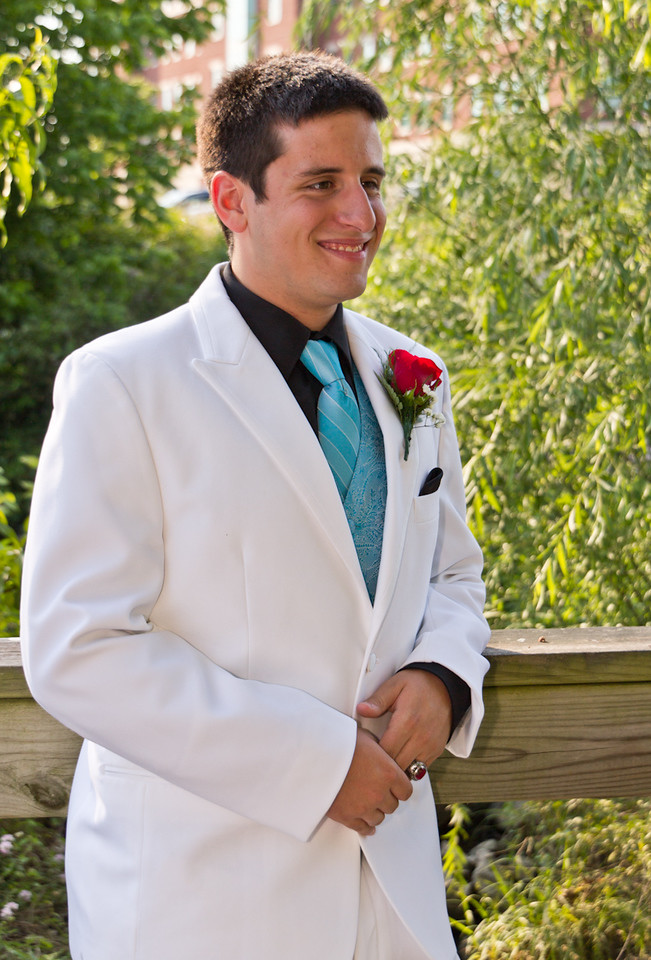 2012-06-08_[026]_WHS Senior Prom