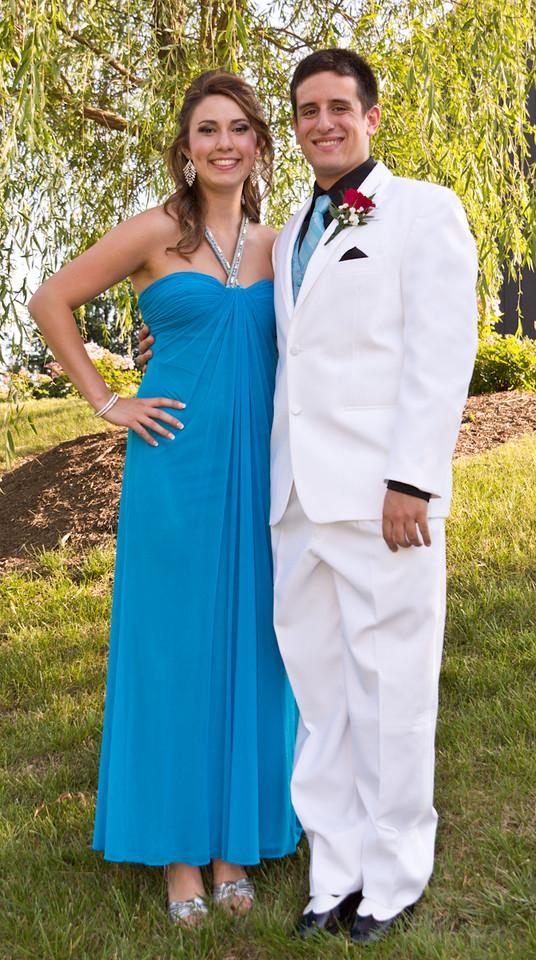 2012-06-08_[016]_WHS Senior Prom
