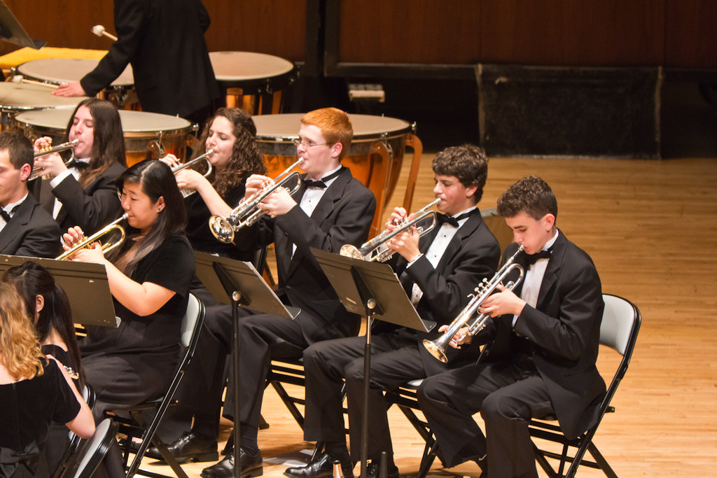 2012-04-27_[115]_WHS Symphonic Band
