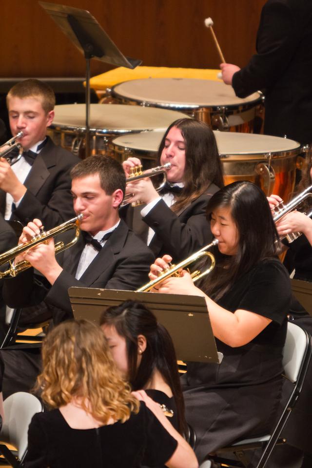 2012-04-27_[038]_WHS Symphonic Band