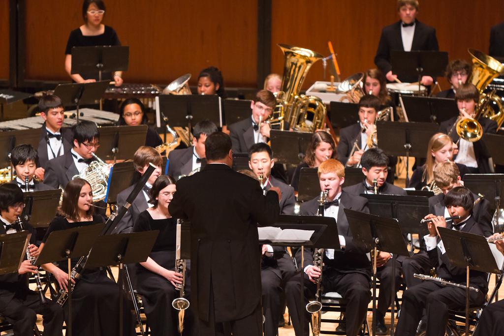 2012-04-27_[018]_WHS Symphonic Band