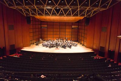 2012-04-27 WHS Symphonic Band