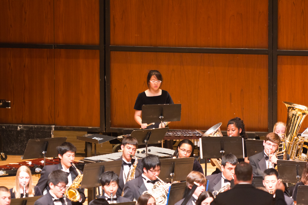 2012-04-27_[026]_WHS Symphonic Band