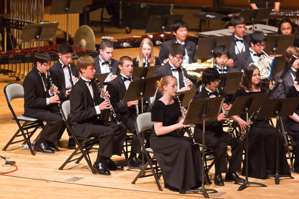 2012-04-27_[016]_WHS Symphonic Band