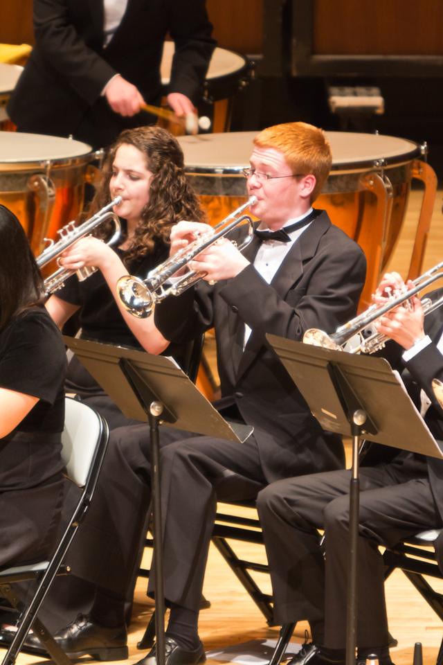 2012-04-27_[040]_WHS Symphonic Band