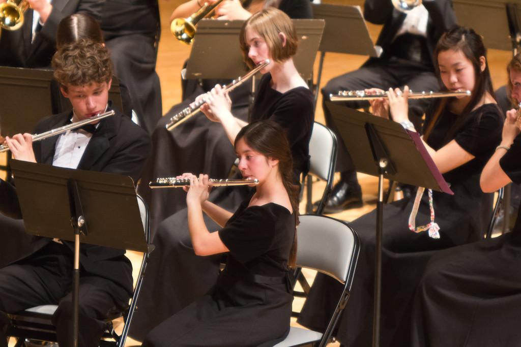 2012-04-27_[132]_WHS Symphonic Band