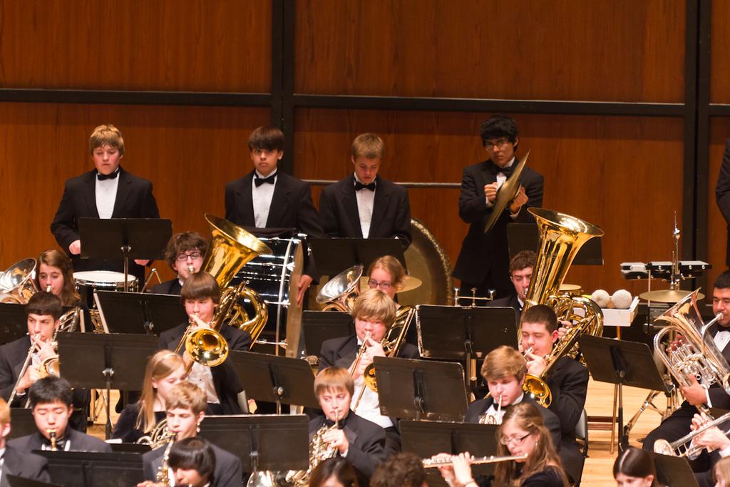 2012-04-27_[024]_WHS Symphonic Band