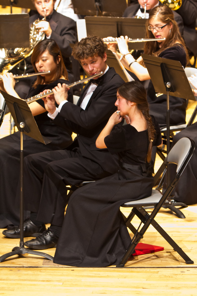 2012-04-27_[033]_WHS Symphonic Band
