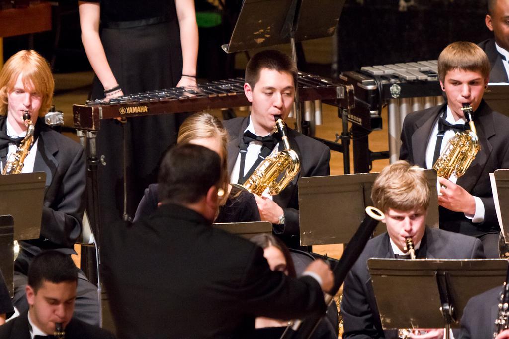 2012-04-27_[132]_WHS Wind Symphony