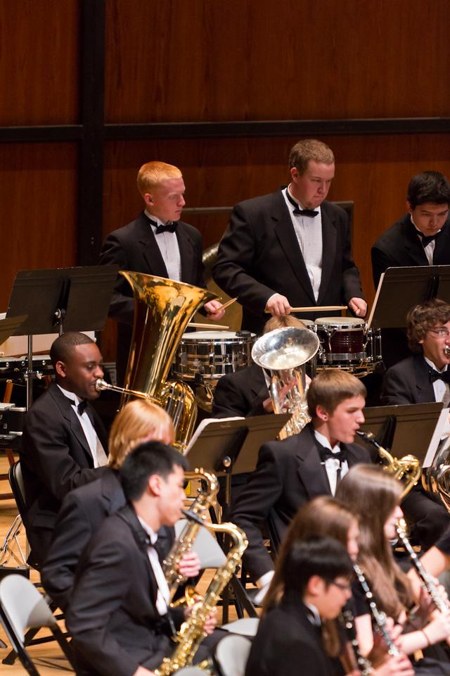2012-04-27_[033]_WHS Wind Symphony