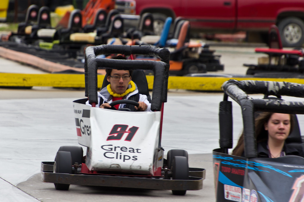 2012-04-28_[029]_Motor World Go-Karts