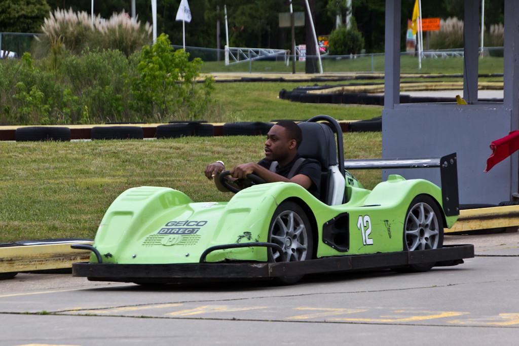 2012-04-28_[127]_Motor World Go-Karts