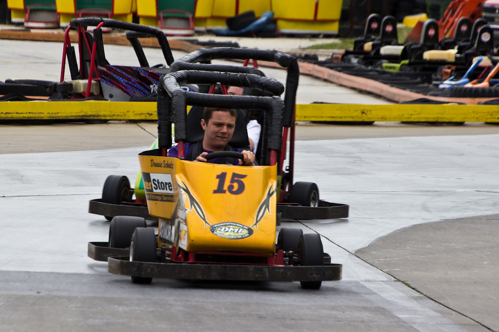 2012-04-28_[024]_Motor World Go-Karts