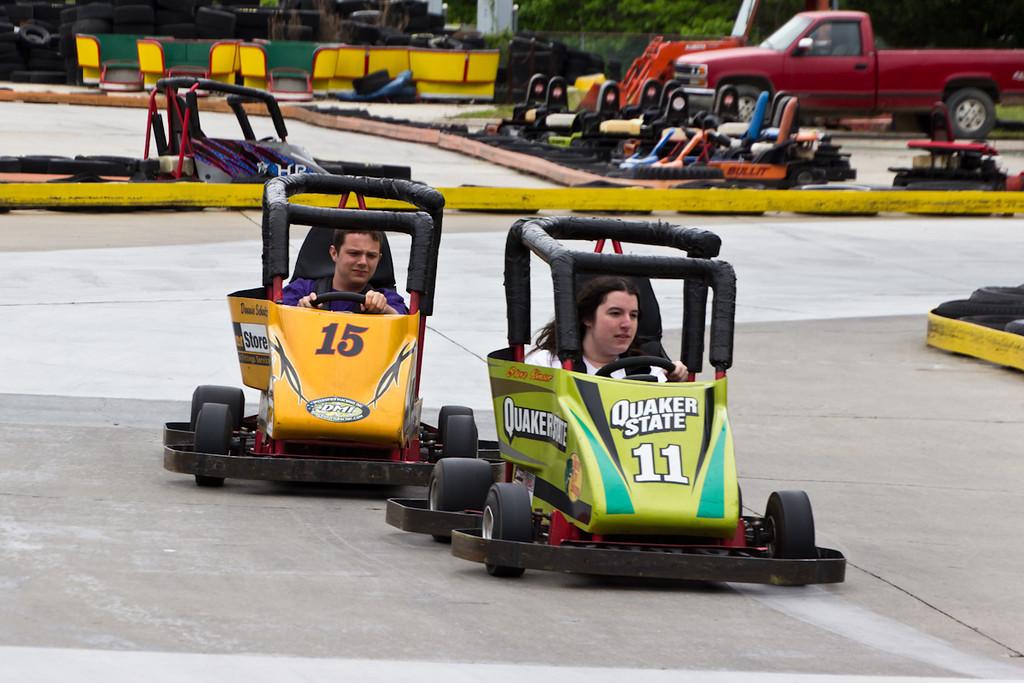 2012-04-28_[018]_Motor World Go-Karts