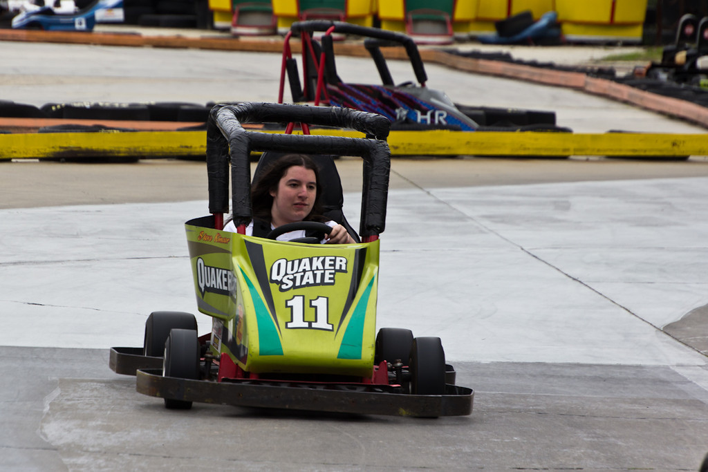 2012-04-28_[026]_Motor World Go-Karts