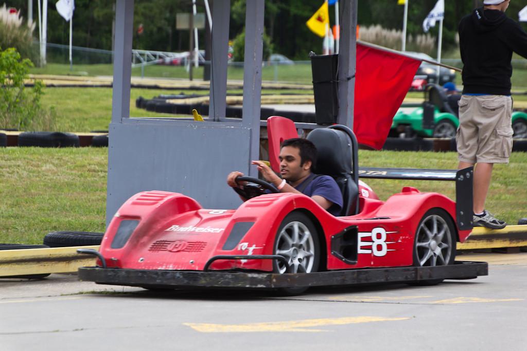 2012-04-28_[040]_Motor World Go-Karts