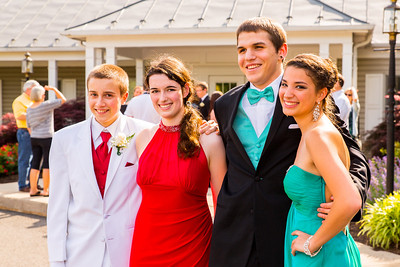 2014-05-30 WHS Prom