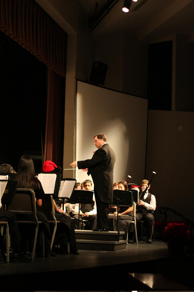 WHS Concert Band 2008-12-18 (15)