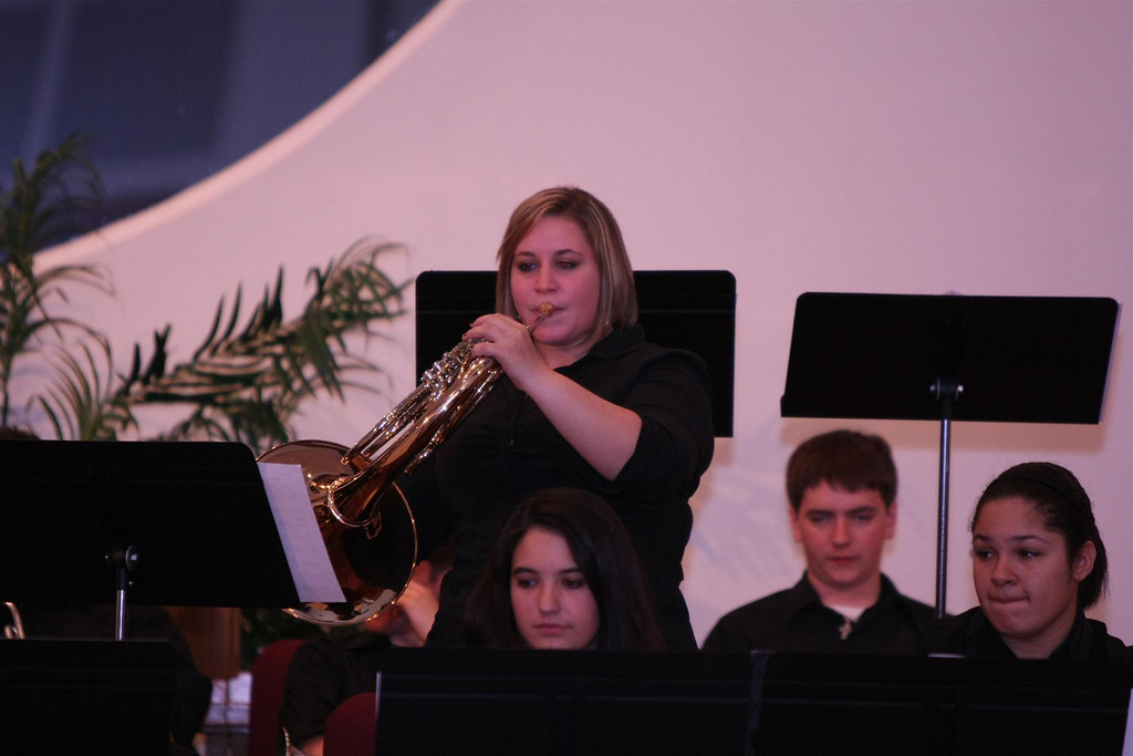 WHS Sweet Jazz at PUMC 2010-05-23 (127)