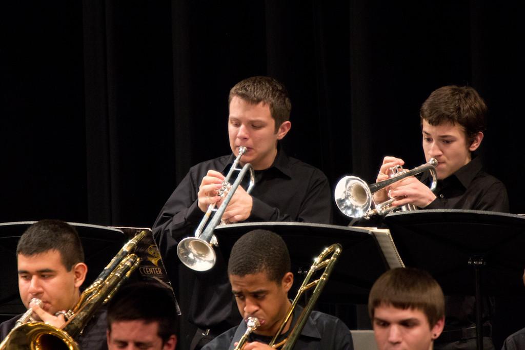 2012-01-24_[040]_WHS Jazz Band