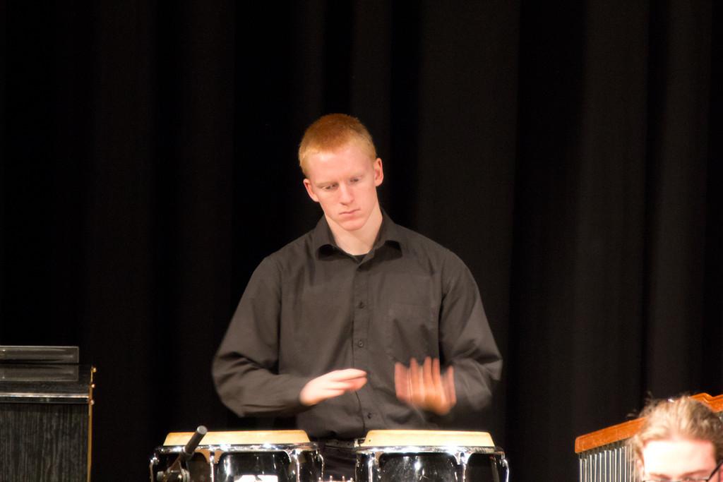 2012-01-24_[038]_WHS Jazz Band