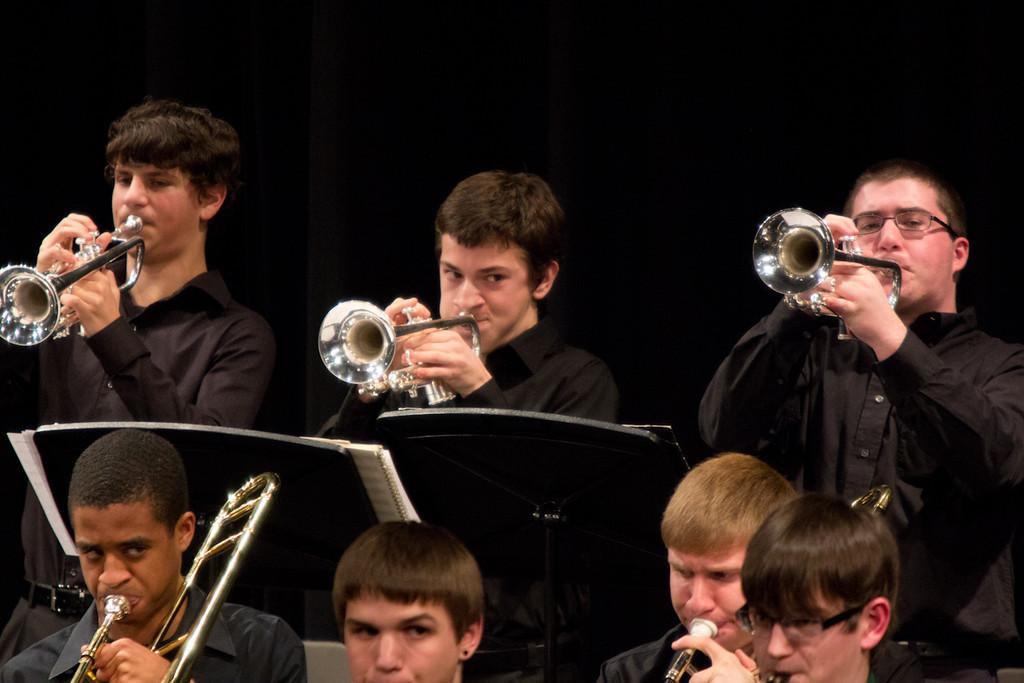 2012-01-24_[033]_WHS Jazz Band