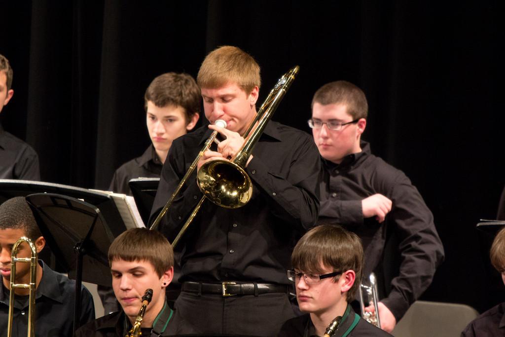 2012-01-24_[115]_WHS Jazz Band