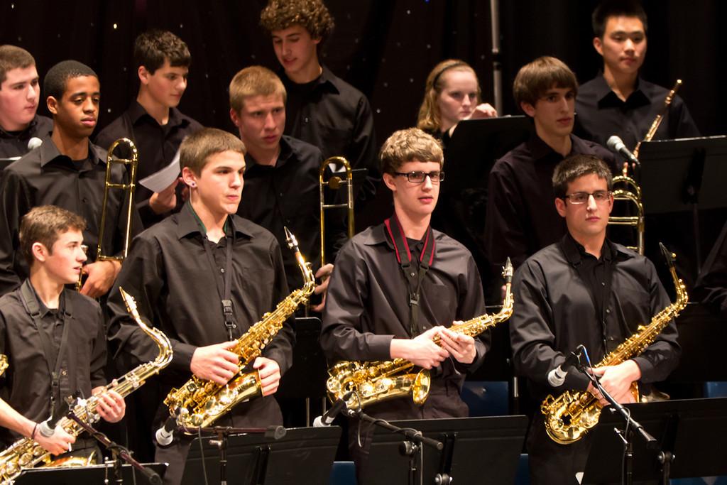 2012-03-17_[132]_WHS Chantilly Jazz Festival