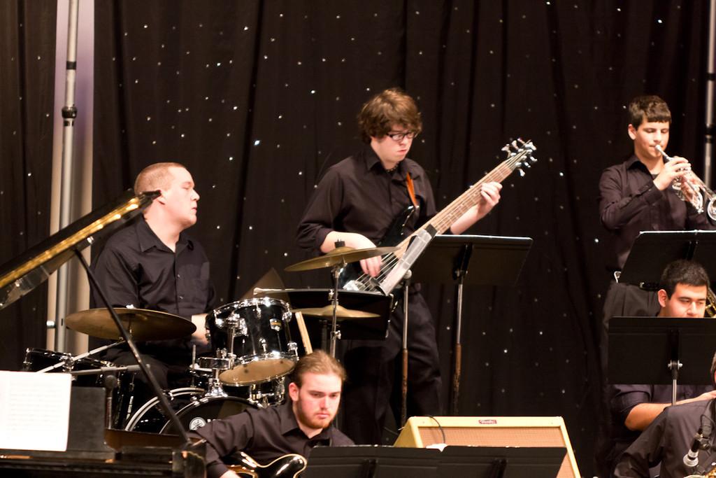 2012-03-17_[033]_WHS Chantilly Jazz Festival