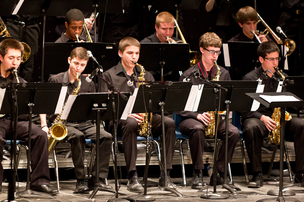 2012-03-17_[018]_WHS Chantilly Jazz Festival