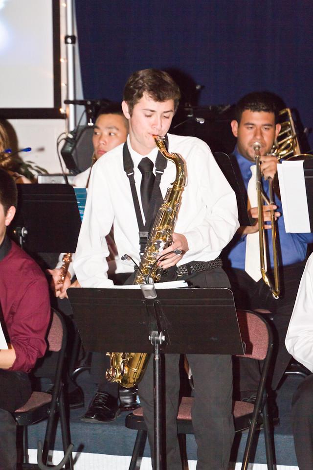 2012-05-05_[024]_PUMC Senior Sr Prom - WHS Jazz Band