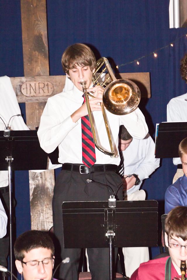 2012-05-05_[026]_PUMC Senior Sr Prom - WHS Jazz Band