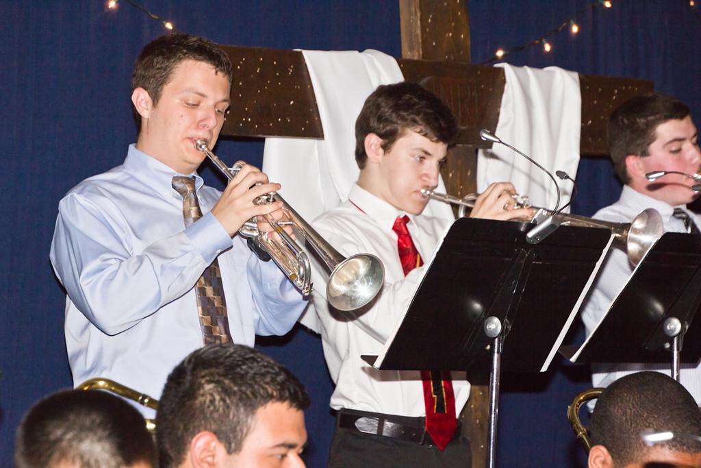 2012-05-05_[022]_PUMC Senior Sr Prom - WHS Jazz Band