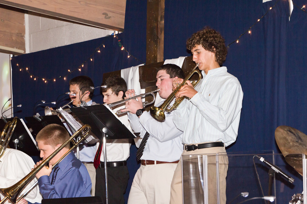 2012-05-05_[016]_PUMC Senior Sr Prom - WHS Jazz Band