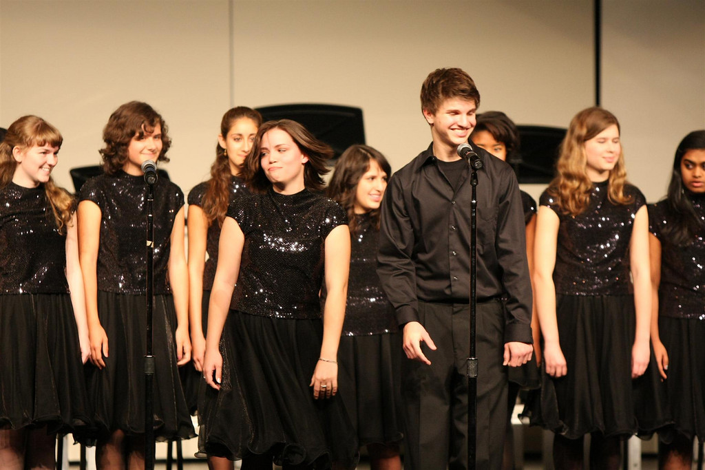 WHS Vocal Jazz 2009-10-15 (41)