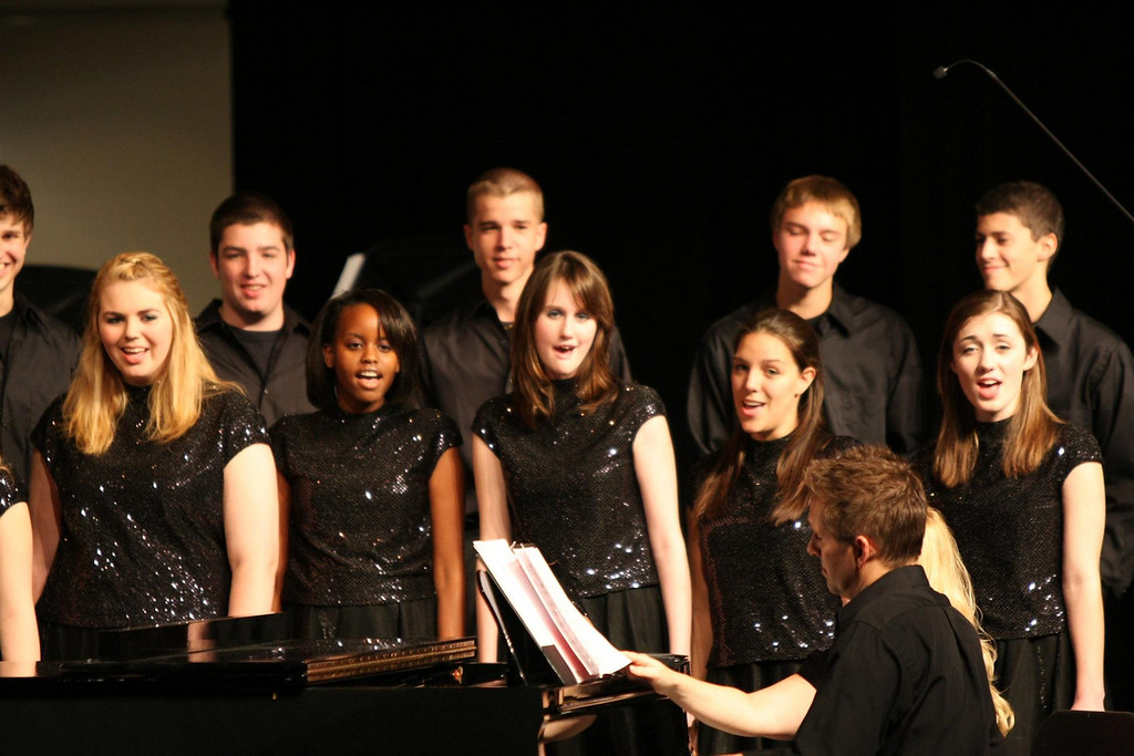WHS Vocal Jazz 2009-10-15 (24)