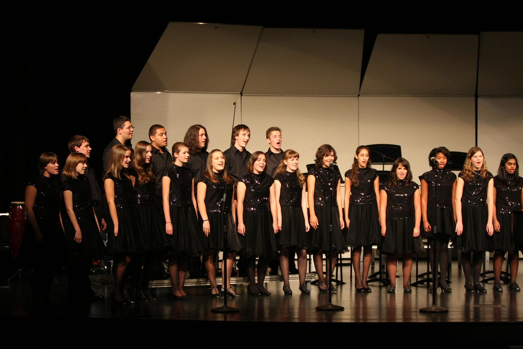 WHS Vocal Jazz 2009-10-15 (38)