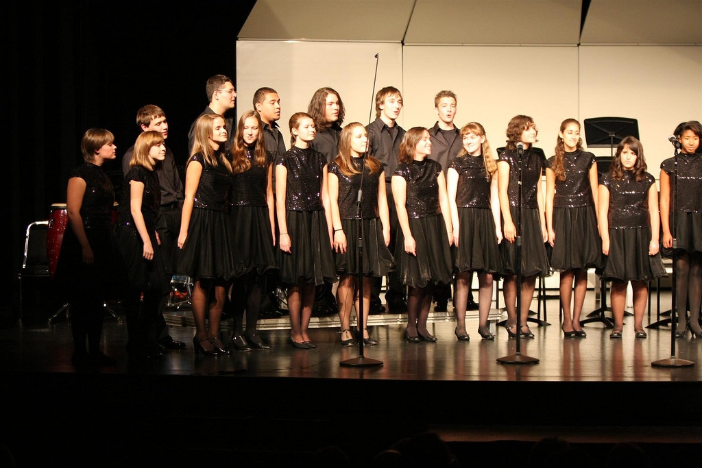 WHS Vocal Jazz 2009-10-15 (35)