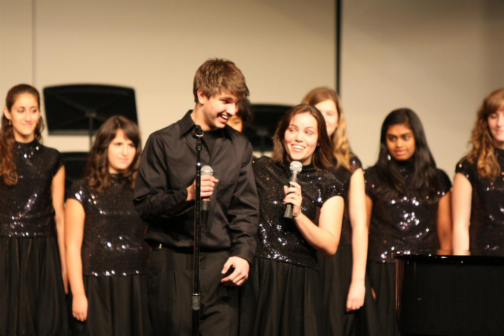 WHS Vocal Jazz 2009-10-15 (17)